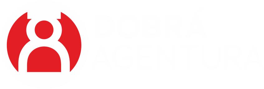 DOBRÁ AGENTURA, s.r.o. Logo