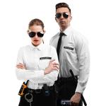 ideální strážní