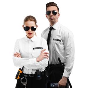 premises security